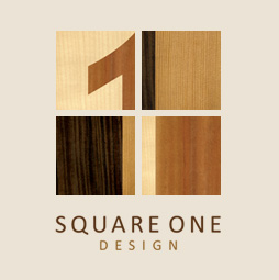Square One Design
